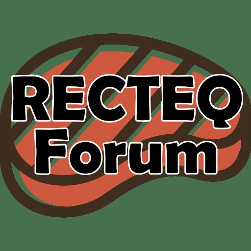 Date Forum