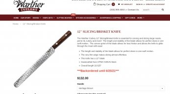 warther brisket knife.jpg
