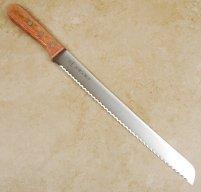 tojiro-bread-knife-3.jpg