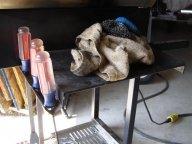 grill shelf 001 (Small).JPG