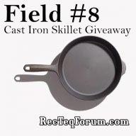 recteqforum-skillet-giveaway.jpg