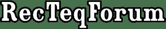 Rec Teq Pellet Grill Forum